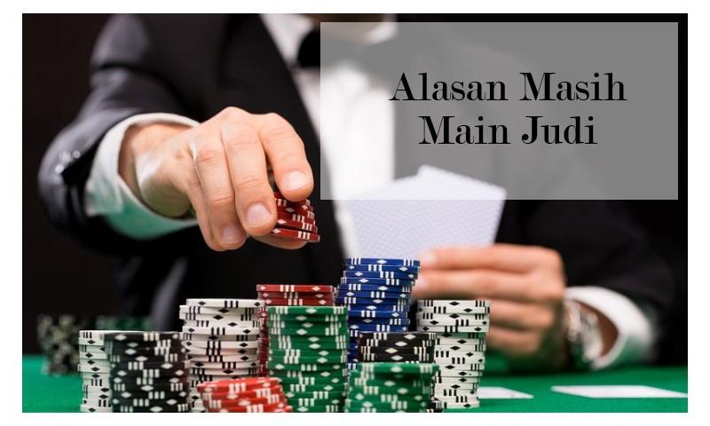 game betting judi online