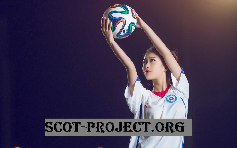 Cara Menentukan Agen Judi Bola Online Terpercaya Indonesia