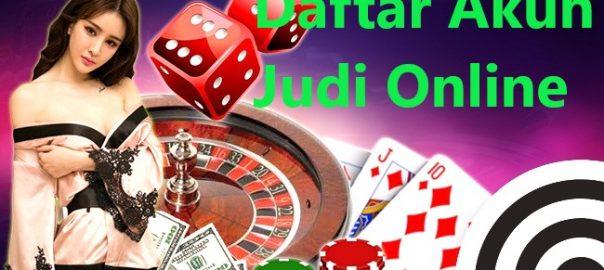 Varian Game Ion Casino Terbaru